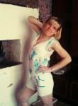 Zhenya, 38  , Nyandoma