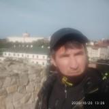 Yuriy, 50  , Lublin