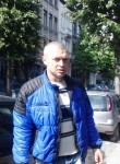 Александр, 42  , Antwerpen