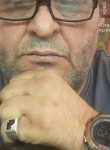 Saidbeg Abakarov, 50  , Khasavyurt