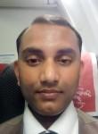 Sanjay Rastogi, 36  , Amritsar