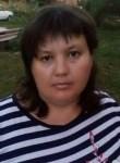 Tatyana, 37  , Zhirnovsk