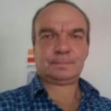 Valeri Belokon, 56  , Windhoek