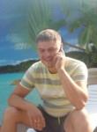Aleks, 43  , Kirishi