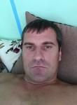 Andrey, 39  , Stanichno-Luganskoye