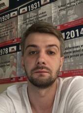 Nikolay, 31, Belarus, Minsk