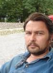 Ник, 60  , Kiev