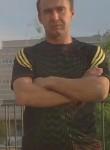 Roman, 37  , Melitopol