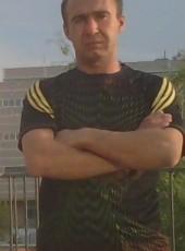 Roman, 37, Ukraine, Melitopol