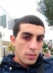 IlYES Madrid, 27  , Ain Arnat