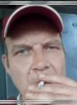 Dmitriy, 45  , Voronezh