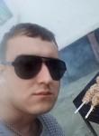 Roman, 27  , Miskhor