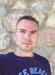 Андрей, 33 года, Москва