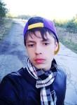 Vlad, 19  , Lesnoy