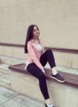 Anastasiya, 22  , Rebrikha