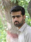 bilal, 21  , Quetta