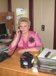 Elena, 57  , Troitsk (MO)