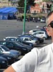 Sergey, 47  , Mytishchi
