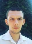 Valentin, 20  , Kobryn