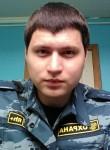 Sergey, 28  , Bryansk