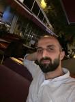 Kenan, 36 лет, İstanbul