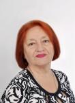 LIDIYa, 72  , Khosta