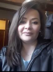 Gulya, 41, Russia, Moscow