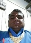 Pasho, 18, Rajkot