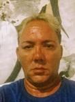 salvatore, 45  , Catania