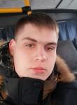 Vanya, 21  , Topki