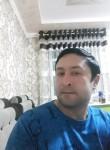 OTABEK, 22  , Beshariq