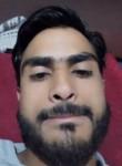 Firdous, 21  , Lucknow