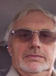 Dragutin, 66  , Koprivnica