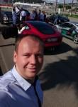 Dmitriy, 29  , Sochi