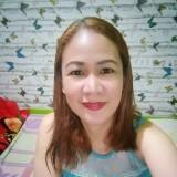 nege, 41  , Lingayen