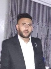 Hassan, 26, Tunisia, Bizerte