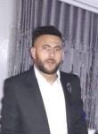 Hassan, 26, Bizerte