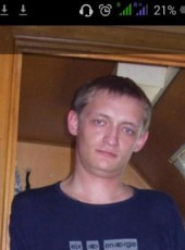 Sanya, 40, Russia, Krasnoyarsk