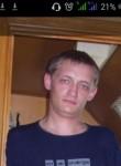 Sanya, 39  , Krasnoyarsk