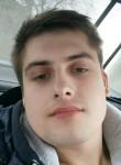 Артем, 22  , Kremenchuk
