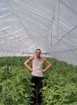 Ivan, 40  , Energodar