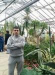 Ahmad Nawid, 35  , Toronto