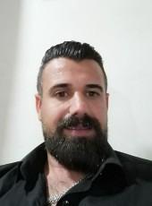 Kamaran , 35, Iraq, Dihok