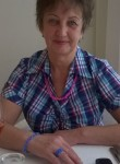 Olga, 61  , Volgograd