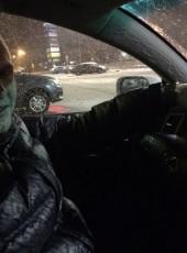 Aleksey, 31, Russia, Tolyatti