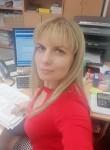 Lyudmila , 44, Pskov