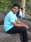 Dharmendra, 22  , Achalpur