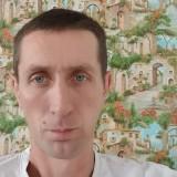 Vasiliy, 33  , Manhush