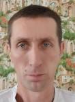 Vasiliy, 34  , Manhush