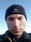 Nikolay , 25  , Hrodna